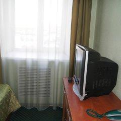 Гостиница Милена 3* Люкс фото 3