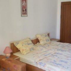 Отель Elsi Sea House Болгария, Несебр - отзывы, цены и фото номеров - забронировать отель Elsi Sea House онлайн комната для гостей фото 4