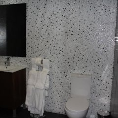 Отель Quinta Dos Padres Santos, Agroturismo & Spa 3* Вилла фото 9