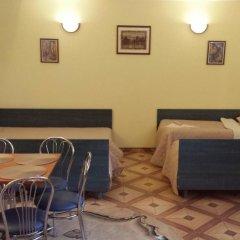 Отель Panorama Литва, Тракай - отзывы, цены и фото номеров - забронировать отель Panorama онлайн комната для гостей фото 5