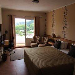 Отель Vista do Vale комната для гостей фото 5