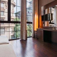 Hotel Barcelona Colonial удобства в номере