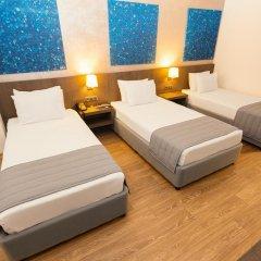 Fesa Business Hotel 4* Улучшенный номер с различными типами кроватей фото 2