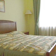 Гостиница Арбат 3* Полулюкс с разными типами кроватей фото 3