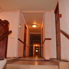 Отель Ашхен Осташков интерьер отеля фото 3