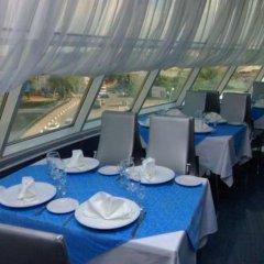 Гостиница 7 Небо в Астрахани 2 отзыва об отеле, цены и фото номеров - забронировать гостиницу 7 Небо онлайн Астрахань питание