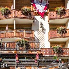 Отель Les Bains фото 7