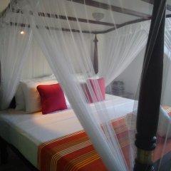Отель Antic Guesthouse 3* Стандартный номер с различными типами кроватей фото 3