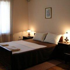 Отель Guest Rooms Zelenka Велико Тырново комната для гостей фото 3