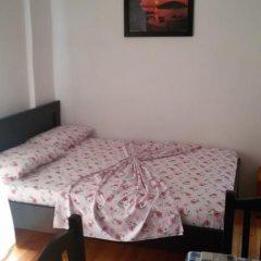 Отель Festim Caca Албания, Ксамил - отзывы, цены и фото номеров - забронировать отель Festim Caca онлайн комната для гостей фото 3