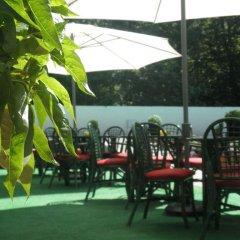Hotel Balneario Parque De Alceda фото 6