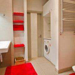 Апартаменты Apartments Natali ванная фото 2