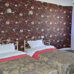 Hotel Ekvator комната для гостей фото 4