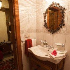 Отель Hoyran Wedre Country Houses 3* Улучшенный номер фото 10