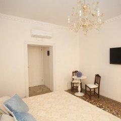 Отель Antico Mercato Италия, Венеция - отзывы, цены и фото номеров - забронировать отель Antico Mercato онлайн удобства в номере