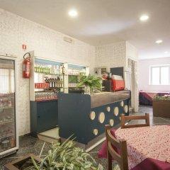 Hotel Sanremo Rimini питание фото 2
