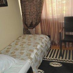 Hotel Your Comfort 2* Номер категории Эконом с 2 отдельными кроватями фото 9
