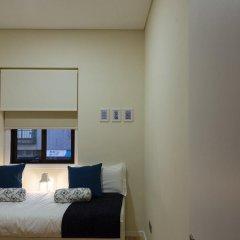 Отель Oporto Guest - S. Brás комната для гостей фото 2