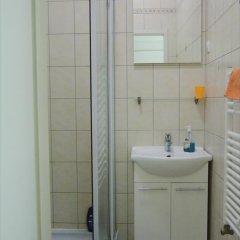 Апартаменты Guest Rest Studio Apartments Студия с различными типами кроватей фото 45