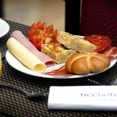 Отель HCC Lugano Испания, Барселона - 1 отзыв об отеле, цены и фото номеров - забронировать отель HCC Lugano онлайн в номере