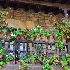 Отель Miera Испания, Льерганес - отзывы, цены и фото номеров - забронировать отель Miera онлайн фото 5