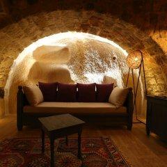 Acropolis Cave Suite 4* Улучшенный номер с различными типами кроватей фото 12