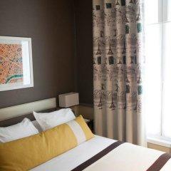 La Manufacture Hotel 3* Стандартный номер с различными типами кроватей фото 43