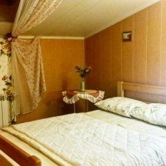 Хостел Арина Родионовна Номер категории Эконом с различными типами кроватей фото 9