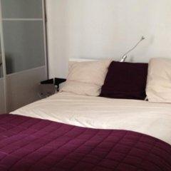Апартаменты Easy Paris Apartments Opéra Париж комната для гостей фото 2