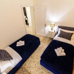 Отель Palazzo del Sale, Rialto Италия, Венеция - отзывы, цены и фото номеров - забронировать отель Palazzo del Sale, Rialto онлайн сейф в номере