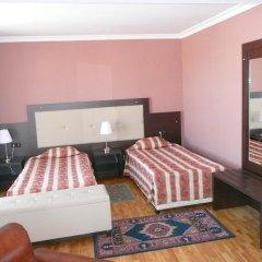 Hotel Consul 3* Стандартный номер с различными типами кроватей фото 10