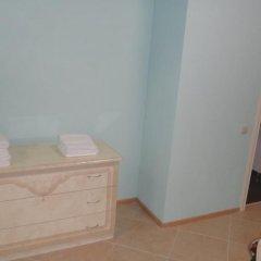 Мини-отель ТарЛеон 2* Номер Комфорт разные типы кроватей фото 10