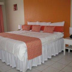Отель Fisherman's Inn комната для гостей фото 5