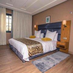 Down Town Hotel By Business & Leisure Hôtels 4* Полулюкс с различными типами кроватей фото 4