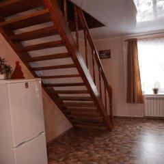 Гостиница Guesthouse U Natalii удобства в номере