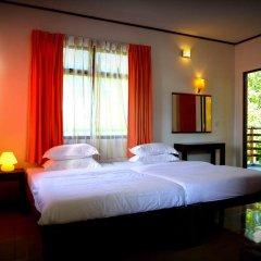Отель Kanbili GH комната для гостей