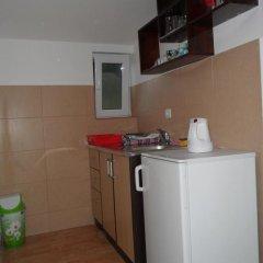 Апартаменты Top Jaz Apartments Апартаменты с различными типами кроватей фото 10