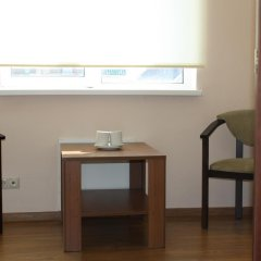 Гостиница Olimpiysky Guest House удобства в номере фото 3