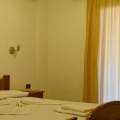 JB Hotel комната для гостей фото 3