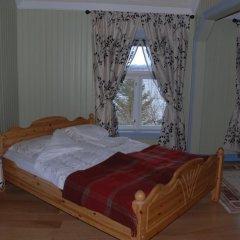 Sandtorgholmen Hotel комната для гостей фото 4