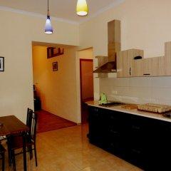 Отель Republic Square Apartments Армения, Ереван - отзывы, цены и фото номеров - забронировать отель Republic Square Apartments онлайн в номере