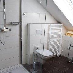 Отель Tischlmühle Appartements & mehr Апартаменты с различными типами кроватей фото 7