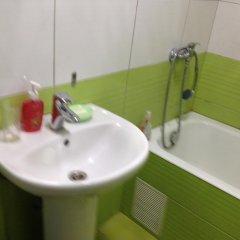 Гостиница Соня 2* Номер с различными типами кроватей (общая ванная комната)