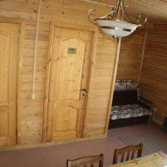 Гостевой Дом Просперус Апартаменты с различными типами кроватей фото 3