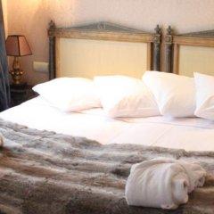 Отель du Romancier Франция, Париж - отзывы, цены и фото номеров - забронировать отель du Romancier онлайн комната для гостей фото 3