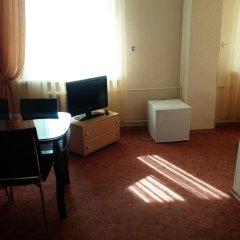 Kazakhstan hotel комната для гостей фото 4