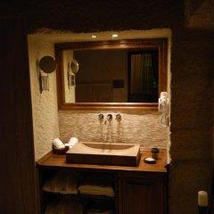 Best Western Premier Cappadocia - Special Class 4* Номер Делюкс с различными типами кроватей фото 15