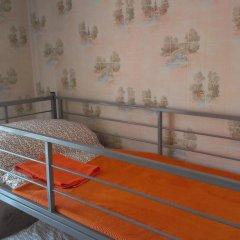 Hostel Apelsin Prospekt Pobedy 24