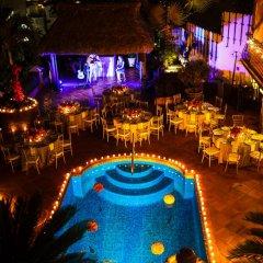 Отель The Pool House By Casa Muni фото 2