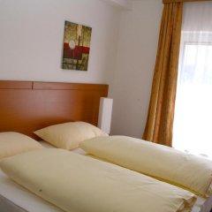 Отель EVIDO 3* Стандартный номер фото 8